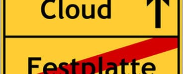 Ab sofort für unsere Webspace- / Domain-Kunden: Cloudspeicher kostenfrei (ownCloud)