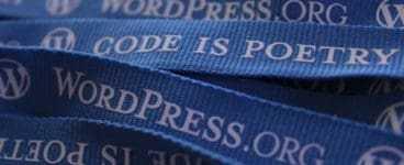 Adminbar in Wordpress ausblenden